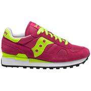 Womens Saucony Shadow Original