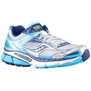 c947c67c well-wreapped Womens Saucony Stabil Compare Prices Womens Saucony Sneakers