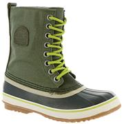 Womens Sorel 1964 Premium CVS