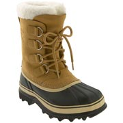 Womens Sorel Caribou
