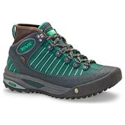 Womens Teva Forge Pro Mid Event
