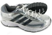 Adidas Falcon Elite