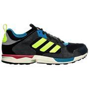 Adidas ZX5000