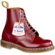 Dr Martens Vintage 1460 Boot