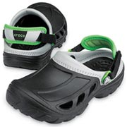 d638b403a Kids Crocs Baya - Compare Prices