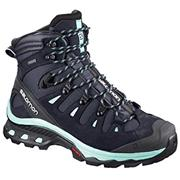 Salomon Quest 4D GTX W