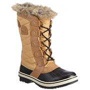 5c73edcaab06a Timberland Mount Hope - Compare Prices | Womens Timberland Boots