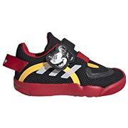 Adidas ActivePlay Mickey