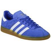 Adidas Munchen Blue/White/Gum