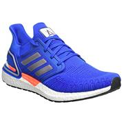 Adidas Ultraboost 20 Football Blue/Football Blue