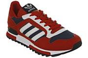 Adidas ZX600