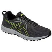 Asics Frequent Trail