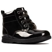Clarks Astrol Lace