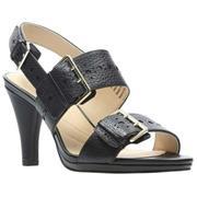 187257f61e0 Womens Clarks Sandals.