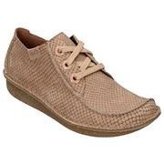 Clarks Funny Dream Dusty Pink