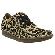 Clarks Funny Dream Leopard