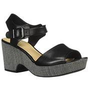 2c4ca98d2de9 Womens Clarks Sandals.