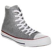 Converse All Star Glitter Hi