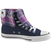 Converse All Star X-Hi