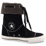 Converse Andover Boot