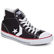 Converse Star Player EV Mid