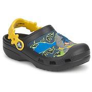 Crocs Batman Custom Clog