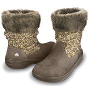 Crocs Cozycrocs Bootie