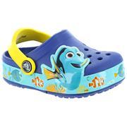 Crocs Finding Dory Clog