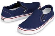 Crocs Hover Slip-on