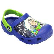 Crocs Woody And Buzz Clog