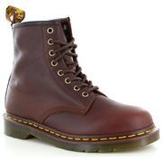 Dr Martens 1460 Boots Carpathian Tan