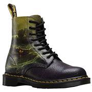 Dr Martens 1460 Boots Turner - Fisherman