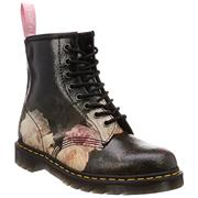 Dr Martens 1460 Boots New Order