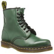 Dr Martens 1460 Boots Green