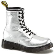 9bf9f8bd7f8a Dr Martens 1460 Metallic Boot - Compare Prices