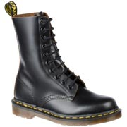 Dr Martens 1490 Boot