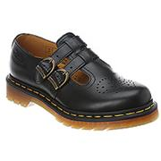 Dr Martens 8065 Mary Jane