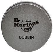 Dr Martens Dubbin