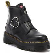 Dr Martens Lazy Oaf Boot