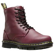 Dr Martens Lexington