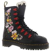 Dr Martens Nyberg