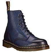 Dr Martens Pascal Navy
