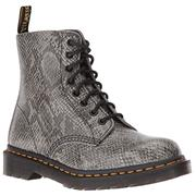 Dr Martens Pascal Viper - Light Grey