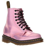 Dr Martens Pascal Mallow Pink