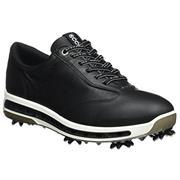 ECCO Golf Cool Black/Black Transparent