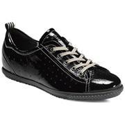 ECCO Spin Sneaker