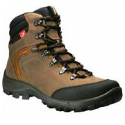ECCO Xpedition Boot Brown