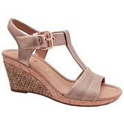 80d81d09922eb Gabor Karen - Compare Prices | Womens Gabor Sandals | Wedges