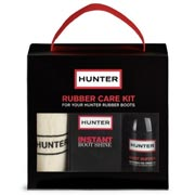 Hunter Care Kit