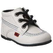 Infant Kickers Kick Hi